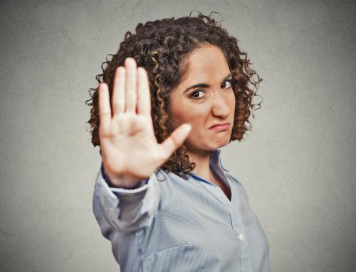 Lois Blanquer et Fonction publique : interpellez vos parlementaires !