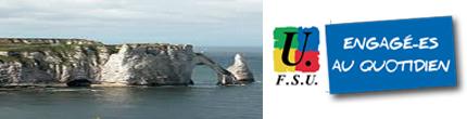 fsu76 Logo